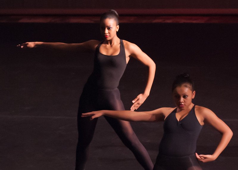 LaGuardia Senior Dance Showcase 2013-1961.jpg