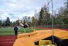 140 - 2017 04 20 - Pole Vault - Inglemoor vs Issy