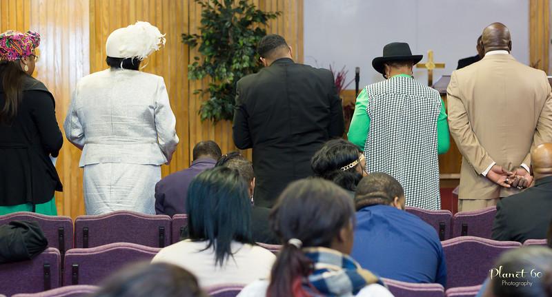 Pattrick's Church Event-209.jpg