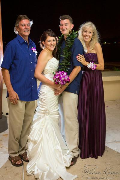 266__Hawaii_Destination_Wedding_Photographer_Ranae_Keane_www.EmotionGalleries.com__140705.jpg
