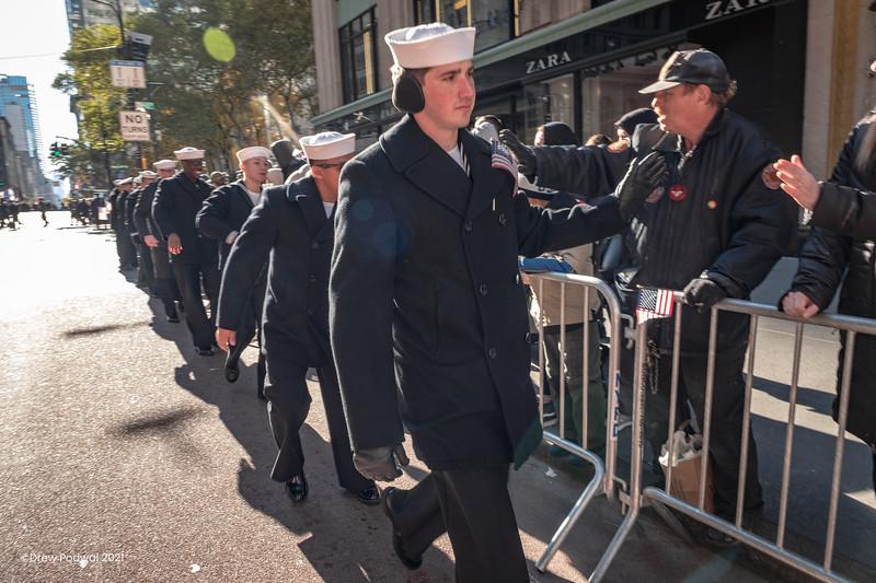 NYC-Veterans-Day-Parade-2018-HBO-45.jpg