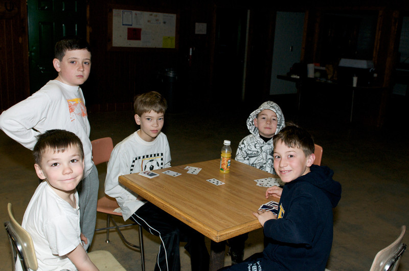 Cub Scout Camping 4-4-09 34.jpg
