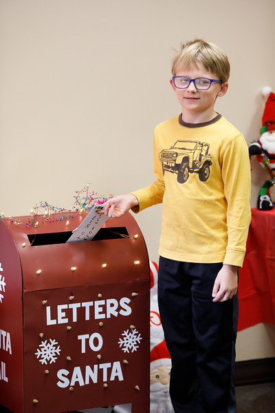 20181117 146 RCC Letters to Santa.JPG