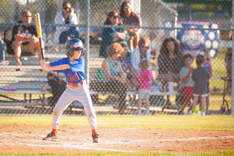 Baseball-Older-110.jpg