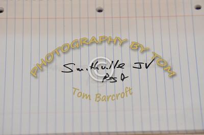 Smithville JV