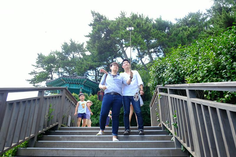 Busan_2014-0083.jpg