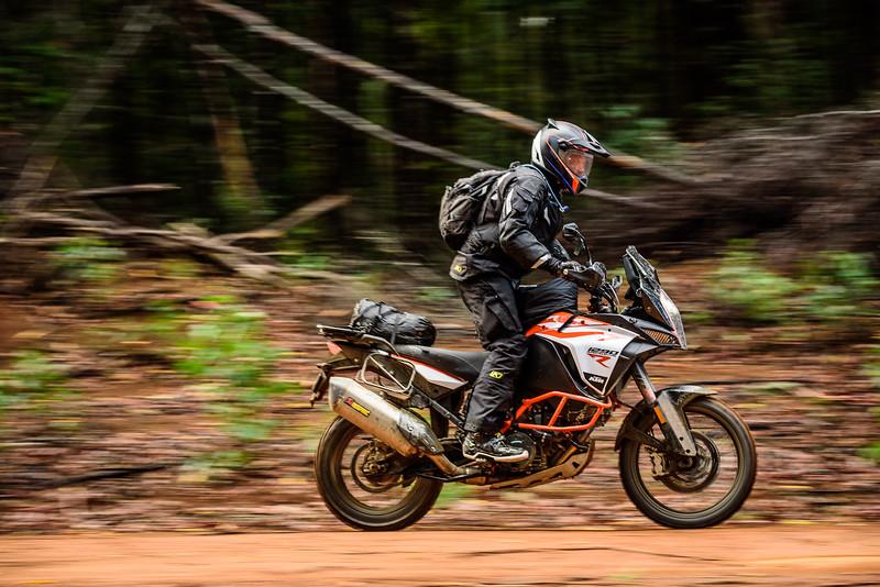 2019 KTM Australia Adventure Rallye (183).jpg