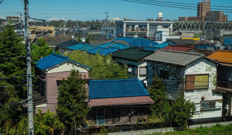 Noshiro to Tokyo and Home Days 13 and 14 (161 of 141).jpg