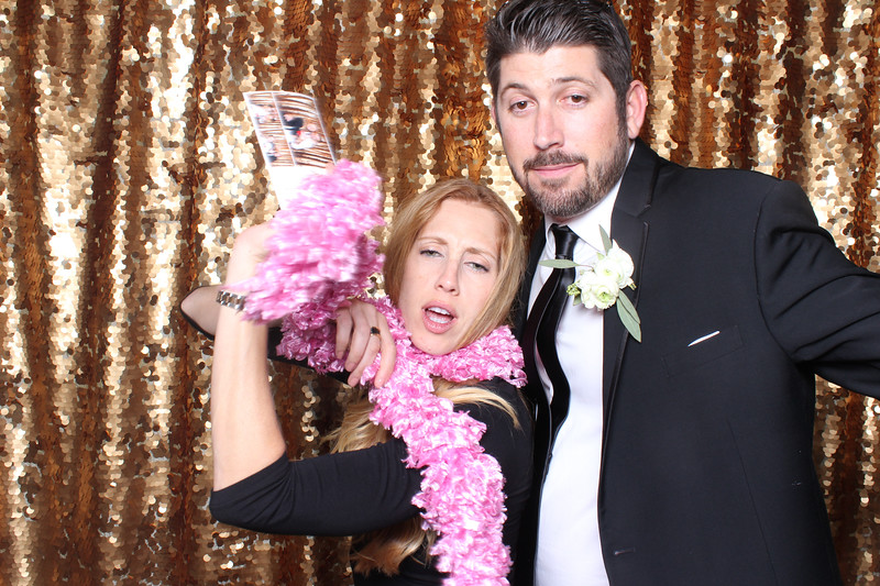 Kristen_Josh_Wedding_Individuals_ (438).jpg
