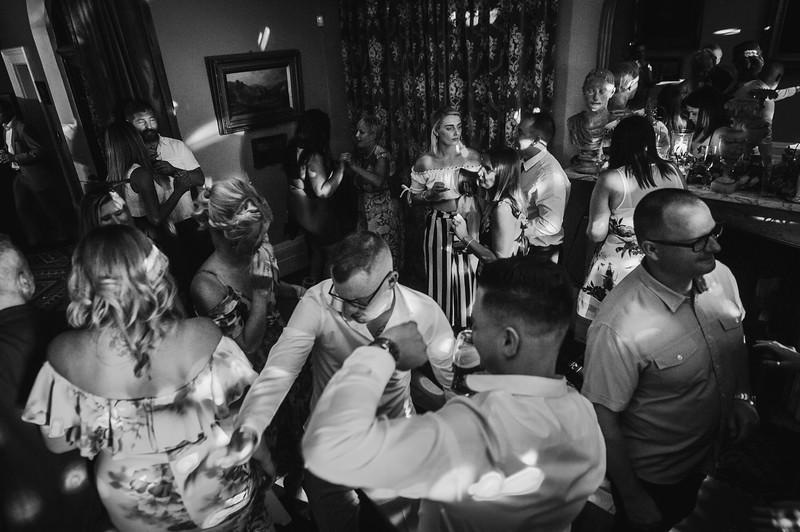 Nick & Natalie's Wedding-625.jpg