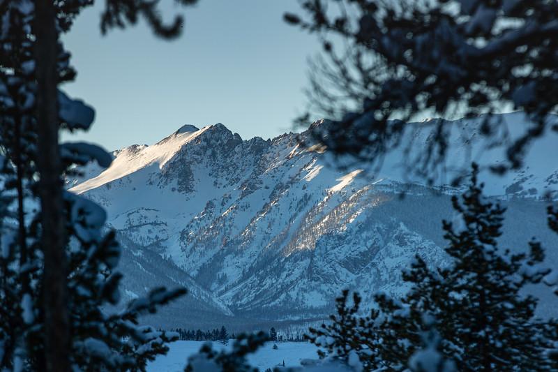 WintergreenCir_tomfricke_191217-5860.jpg