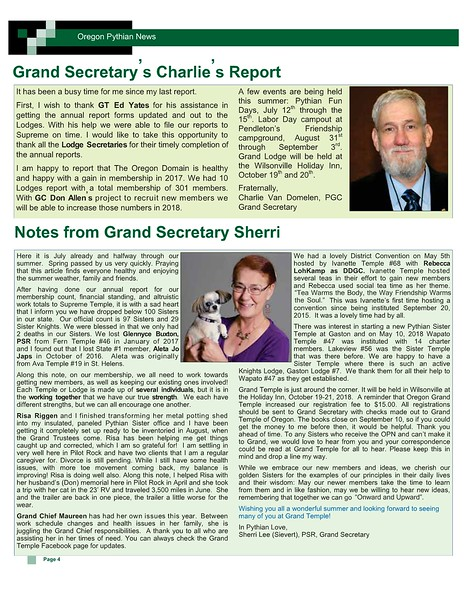 OPN 2018 Spring+Summer Oregon Pythian News (low res)-page04-1.jpg