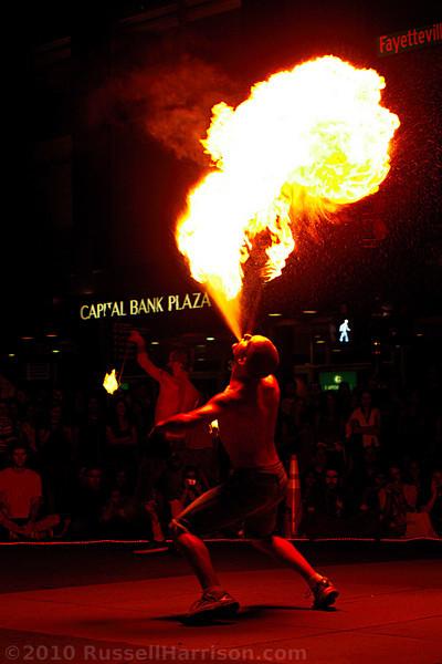fire_conclave-146-dt0009-crop.jpg