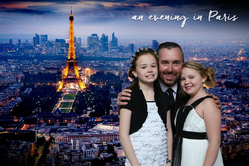ParisHeritage26.jpg