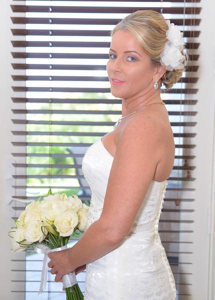 pitt wedding-51.jpg