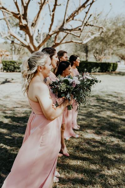 Casey-Wedding-9704.jpg