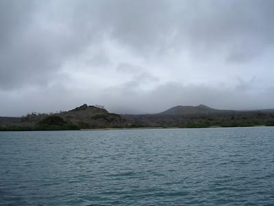 Galapagos Summer 2010