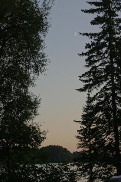 2011 Aug 04_DSC03852.jpg