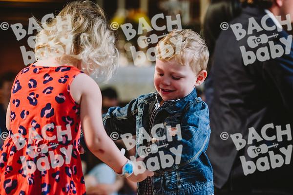 © Bach to Baby 2018_Alejandro Tamagno_Covent Garden_2018-05-07 016.jpg
