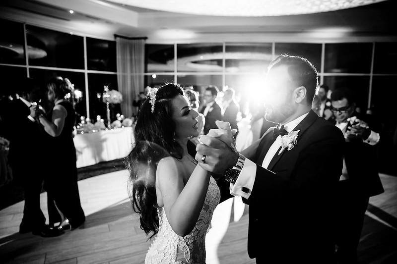 wedding_california_056.jpg