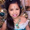 2016 01 27 Jasmine Girl at Home (1)
