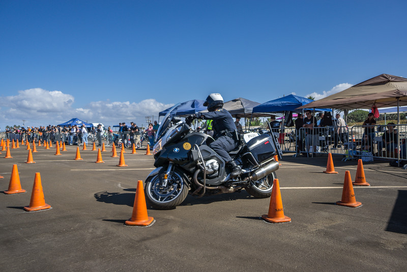 Rider 54-32.jpg