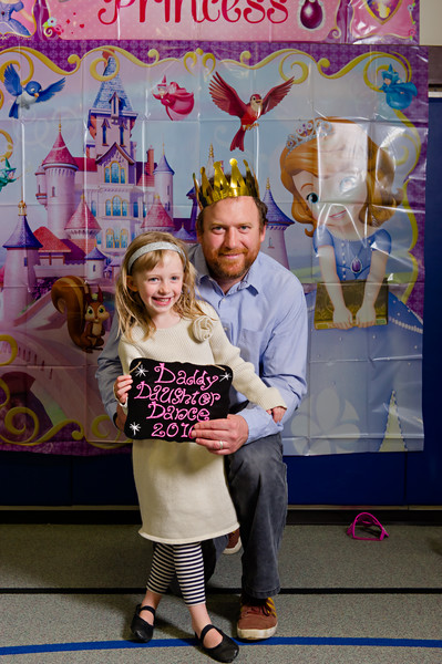 Hale Cook Daddy-Daughter Dance-135.jpg