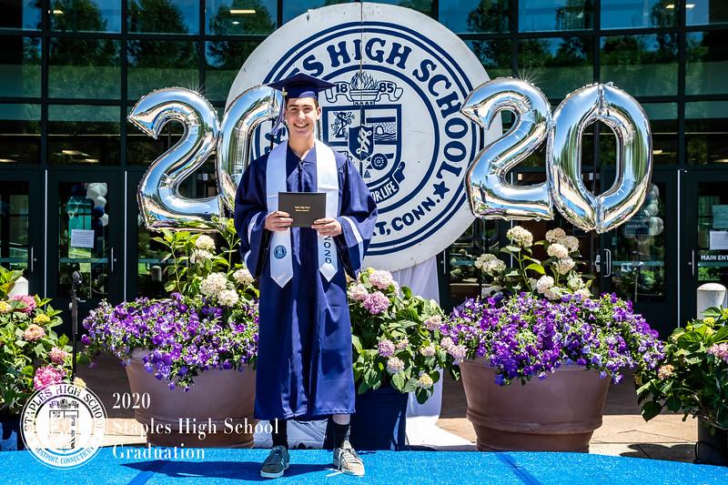 2020 SHS Graduation-0529.jpg