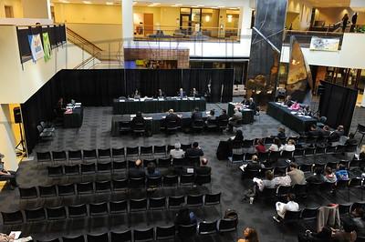 6427 Ohio Civil Rights Commission Hearing 5-19-11