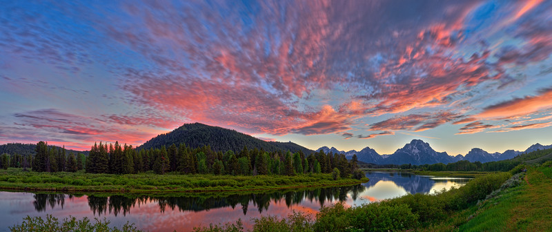 GRAND TETONS-OXBOW BEND-0245-Pano-Edit.jpg