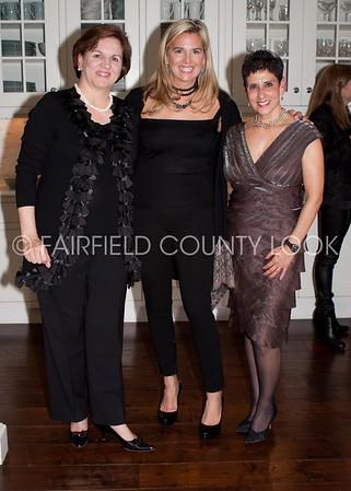 Mary Jo & Tori's Party 12-1-11