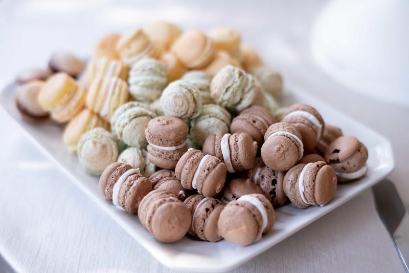 wedding-macaron.jpg