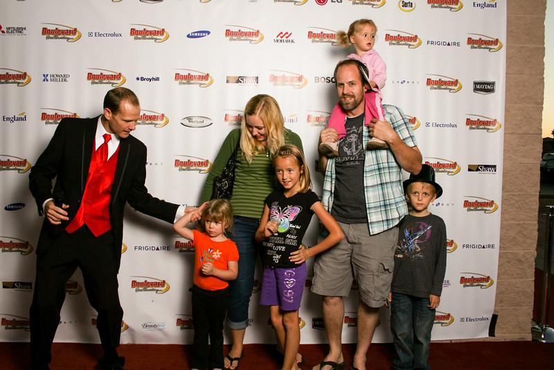 Anniversary 2012 Red Carpet-1401.jpg
