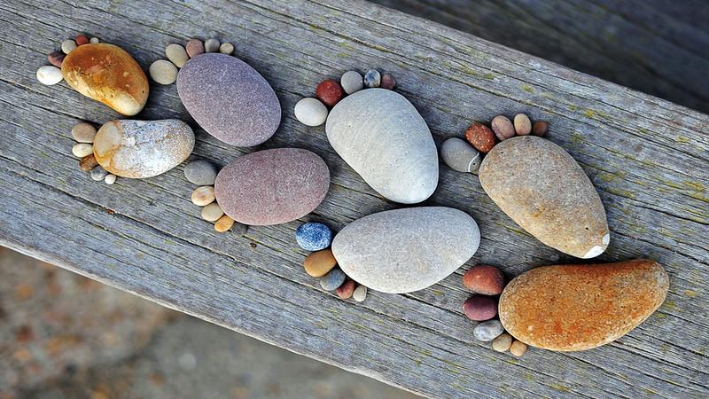 stones_1920x1080_30.jpeg