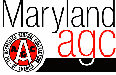 Maryland AGC