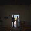 Bishop Dykes Wedding-300