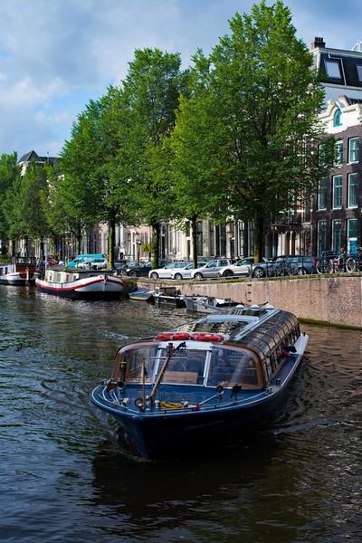 AmsterdamCanalBoat.jpg