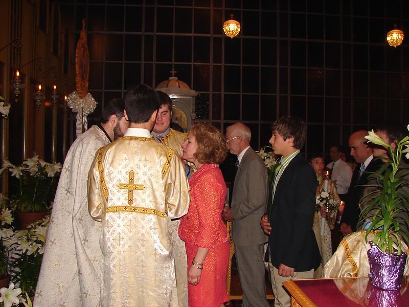 2008-04-27-Holy-Week-and-Pascha_631.jpg