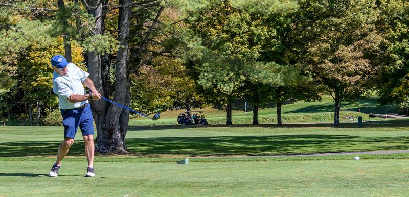 2019 Zack's Place Golf Tournament -_5004081.jpg