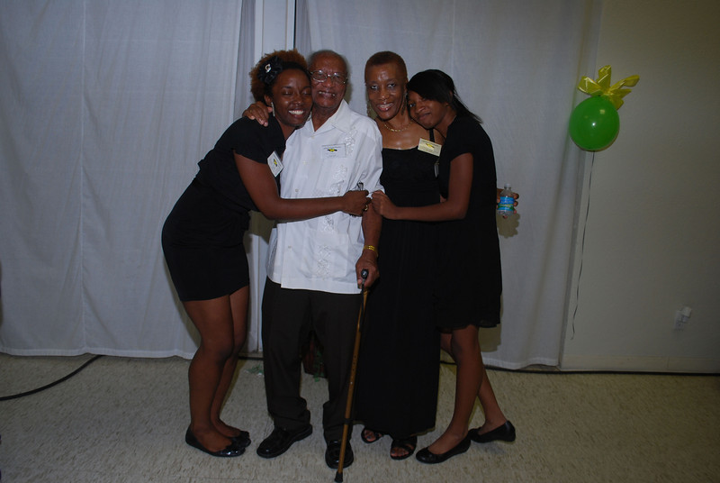Johnson's Family Reunion 2012_0430.jpg