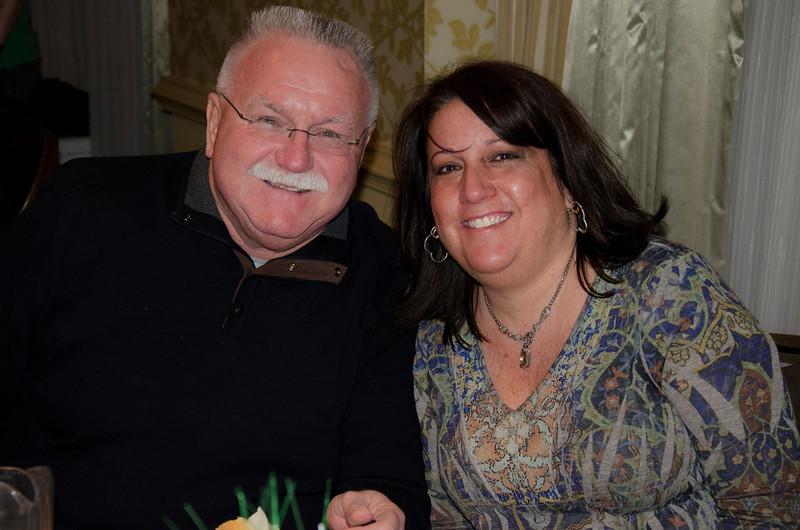 2012 Camden County Emerald Society107.jpg