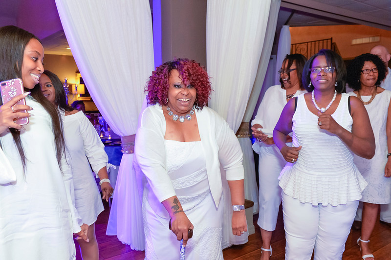 LORRAINE HARTFIELD 60TH BD PARTY by 106FOTO-134.jpg