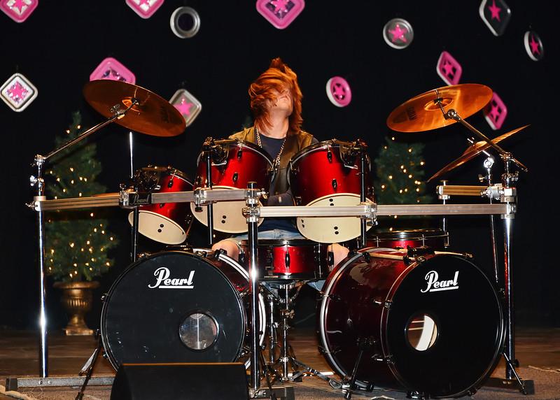 NEA_9817-7x5-Drummer.jpg