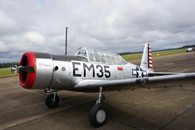 EM-35