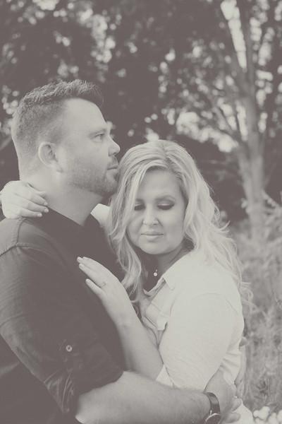 Chris & Sara _Engaged  (7).jpg