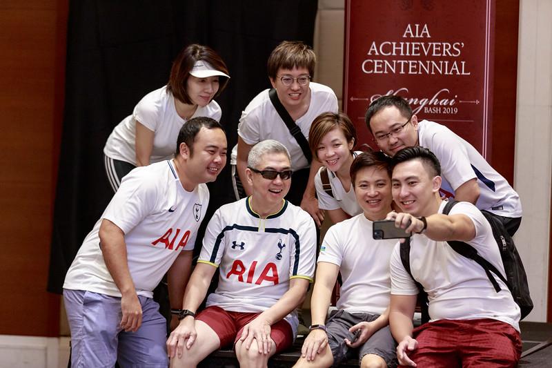 AIA-Achievers-Centennial-Shanghai-Bash-2019-Day-2--015-.jpg