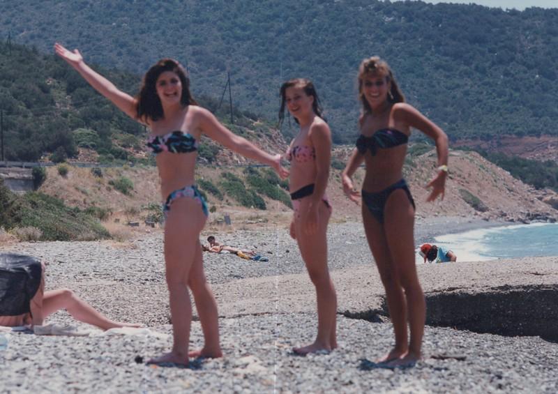 Dance-Trips-Greece_0246.jpg