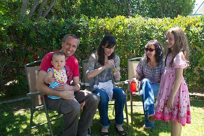 07-02_05-11 Fiona & Aidan in HB & Tustin