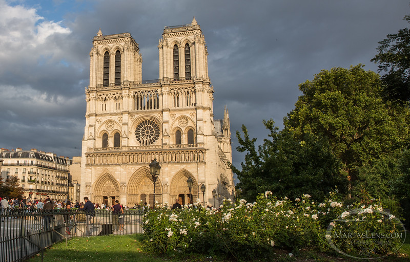 Notre Dame, Paris-9.jpg