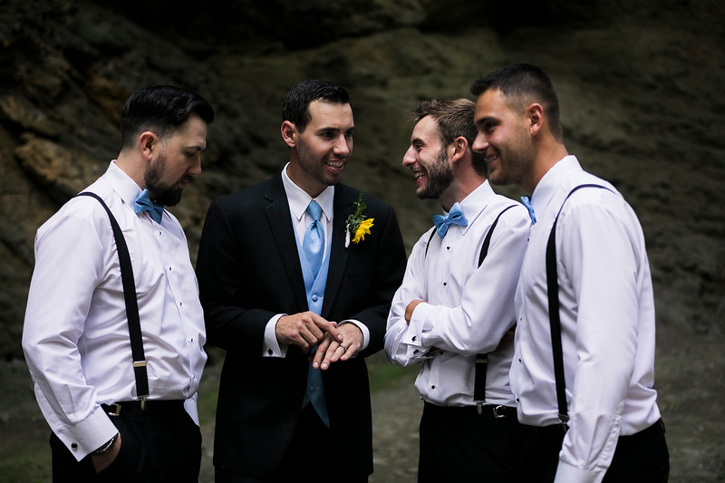 salmon-arm-wedding-photographer-highres-3098.jpg